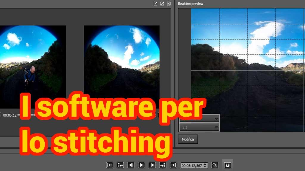 softwarestitching