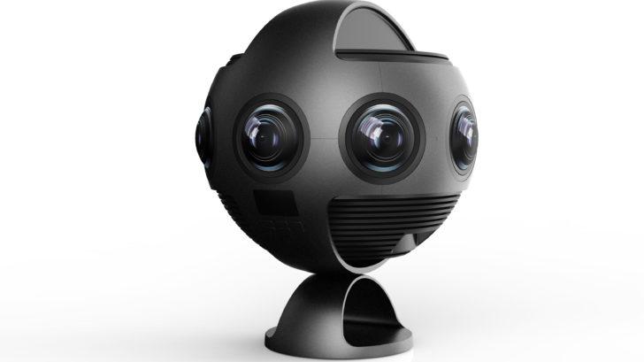 8-lense professional camera_6