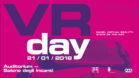 VR Day Panel