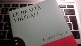 claudecadoz-realtàvirtuali